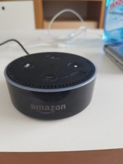 Alexa Eco Dot 1 gen