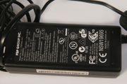 Notebook-AAC Netzteil Adapter FSP No