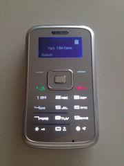 Simvalley Handy RX 180 V