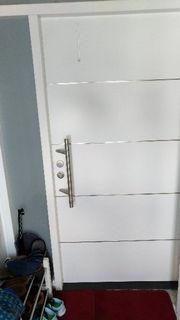 Wohnungstür kaufen  Wohnungstuer - Handwerk & Hausbau - Kleinanzeigen - kaufen und ...