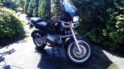 BMW GS1100