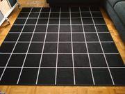 IKEA Teppich SVALLERUP 200 x