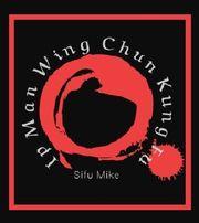 Ip Man Wing Chun - Selbstverteidigung