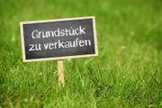 Baugrund für Mehrfamilienhaus Feldkirch ca