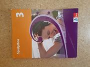Musikbuch Spielpläne 3 ISBN 9783121750177