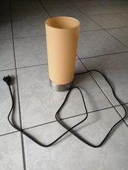 LIVARNO Tischleuchte mit Touch-Dimmer