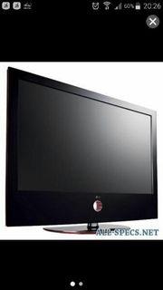 LCD Full -HD