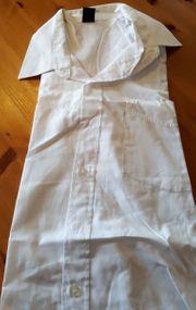 17 Hemden 16 -EUR Oberhemden
