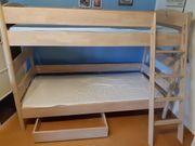 Etagenbett Quoka : Etagenbett in karlsfeld haushalt möbel gebraucht und neu