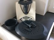 Thermomix 31-2