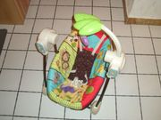 Fisher Price Baby-