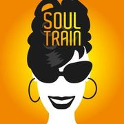 Munich Soul Train
