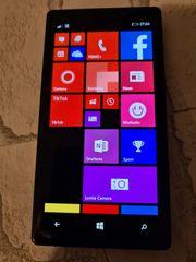 Nokia Microsoft Lumia 930 - 32GB