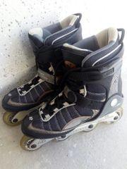 Inline Skater K2 43 5