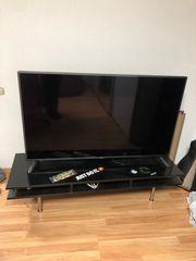 LG smart TV 55
