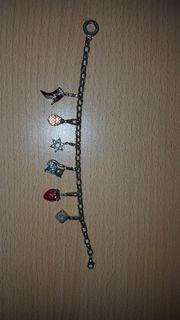 Damen Bettelarmband Giorgio