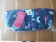Reisenthel-Taschen Shopper Kühltasche