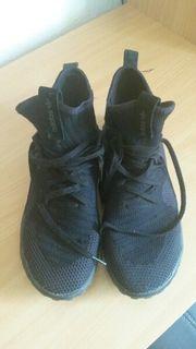 Adidasschuhe Gr:43