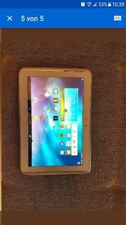 SAMSUNG Tablet 16GB 3G WiFi