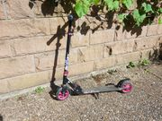 Roller Scooter für Kinder