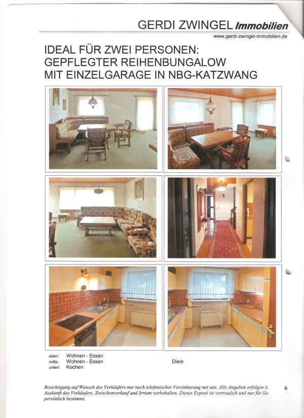 ceranfeld kaufen ceranfeld gebraucht. Black Bedroom Furniture Sets. Home Design Ideas