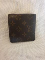 Louis Vuitton Geldbörse Herren