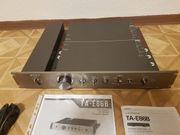 SONY TA-E86B Vorverstärker STEREO PREAMPLIFIER