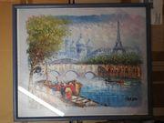 Bild aus Paris