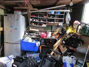 Wohnungsauflösungen Entrümpelungen