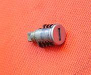 Ersatzteile Teile Teileverkauf BMW R1100RT