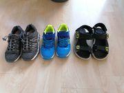 Kinder Schuhe gr 31 32