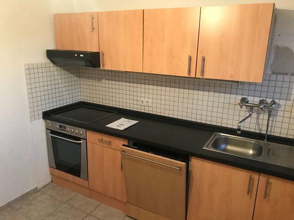 Küche gebraucht kaufen  Gebrauchte Küchen kaufen - Gebrauchte Küchen bei dhd24.com