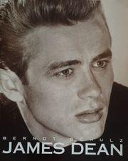 Buch über James Dean von