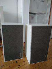 Telefunken Hi-Fi Klangbox L70
