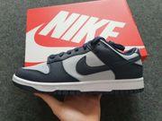 Nike Dunk Schuhe