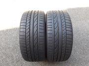 2x225 35R19 88Y Bridgestone Potenza