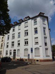 2 ZKB Karlsruhe Mühlburg 39