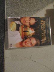 dvd wenn träume fliegen lernten