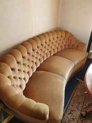 Sofa in Gelsenkirchen