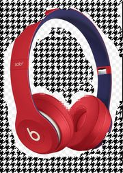 Neu Beats 3 Wireless S