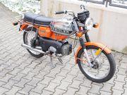 Suche Kreidler Moped Florett 50