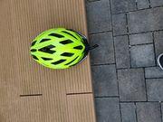 Fahrradhelm Größe 56-59 cm