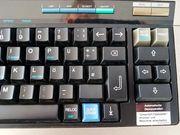 Schreibmaschine Panasonic Word Prozessor 1000