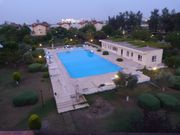 Ferienhaus in der Türkei Antalya