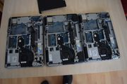Dell Latitude E6440 Mainboard i5