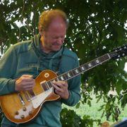 Gitarrenunterricht in Hofheim Ts