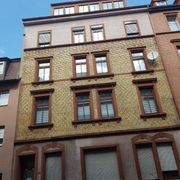 Mehrfamilienhaus 16 Zimmer Verkauf Privat