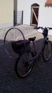 Damenrad 28Zoll 7Gg gehen v