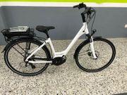 Kalkhoff Endeavour 1 B MoveE-Bike