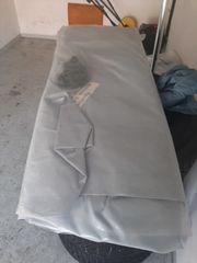 plane sprigel Humbaur 750 kg